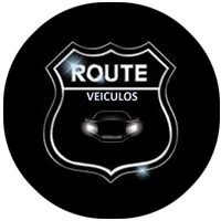 Route Veiculos